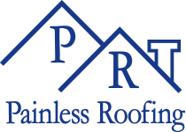 Painless Roofing